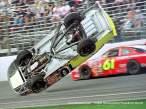 flipping-over-race-cars-crash-pics.jpg