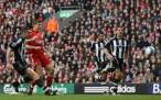 1517807041-soccer-fa-barclays-premiership-liverpool-v-newcastle-united-anfield.jpg