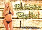 72030_tabitha_taylor_windows_123_316lo.jpg