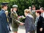 military_woman_czechia_army_000024.jpg_530.jpg