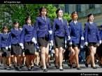 military_woman_russia_army_000009.jpg_530.jpg