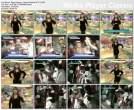 Daysi Araujo - Copa America 2011 (4).flv_thumbs_[2011.07.31_22.51.12].jpg