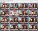 Daysi Araujo - Copa America 2011 (5).flv_thumbs_[2011.07.31_22.51.28].jpg