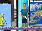 Video_0824-0801(CH-24).mpg_000025752.jpg